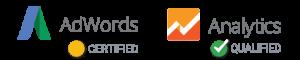 Adwords-Analytics-badge-Raffaele-Mangano